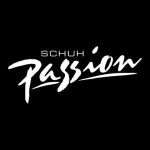 schuh-passion-logo-16zu9
