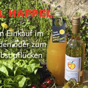 Freuschein-Produkt-Info-16zu9